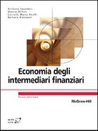 Economia degli intermediari finanziari 3/ed