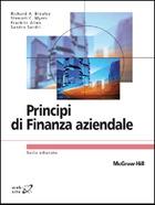 Principi di Finanza aziendale 6/ed