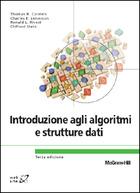 Introduzione agli algoritmi e strutture dati 3/ed