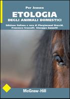 Etologia degli animali domestici