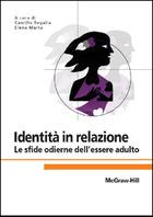 Identità in relazione - Le sfide odierne dell'essere adulto