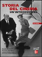 Storia del cinema - Un'introduzione