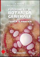 Fondamenti di botanica generale - Teoria e pratica