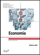 Economia 4/ed