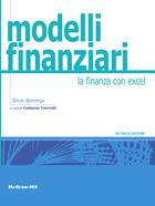 Modelli finanziari - La finanza con Excel 2/ed