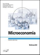 Microeconomia 4/ed