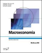 Macroeconomia 10/ed