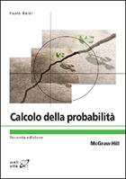 Calcolo della probabilità 2/ed