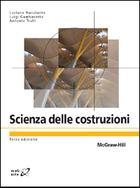 Scienza delle costruzioni 3/ed