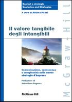 Il valore tangibile degli intangibili - Comunicazione, conoscenza e complessità nelle nuove strategie d'impresa
