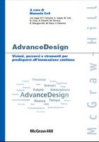 AdvanceDesign - Visioni, percorsi e strumenti per predisporsi all'innovazione continua