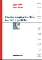 Economia agroalimentare: mercati e politiche