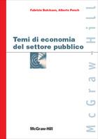 Temi di economia del settore pubblico