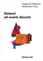 Sistemi ad eventi discreti