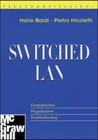 Switched LAN