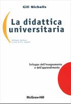 La didattica universitaria