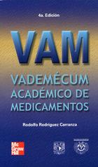 VADEMECUM ACADEMICO DE MEDICAM