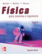 FISICA PARA INGENIERIA Y CIENC