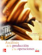 Análisis de la producción y las operaciones