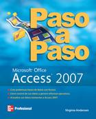 Access 2007 Paso a paso