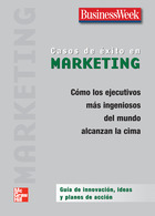 Casos de éxito en marketing