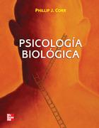 PSICOLOGÍA BIOLÓGICA