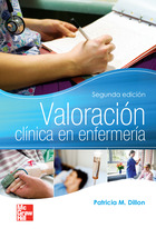 VALORACION CLINICA EN ENFERMERÍA