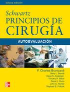 PRINCIPIOS DE CIRUGIA AUTOEVAL