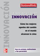 Casos de éxito en innovación