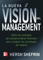 La nueva visión del management