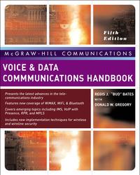Pdf executive education handbook 2007 full book download apex executive education handbook 2007 voice data communications handbook fifth edition fandeluxe Gallery