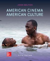American Cinema Culture