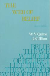 The Web of Belief
