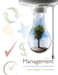 Premium Content Online Access for Management