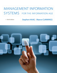Loose-Leaf Management Information Systems for the Information Age
