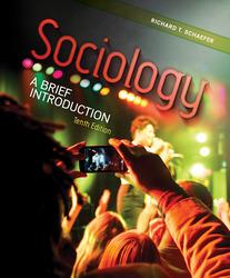 CRSMRT Sociology Brief