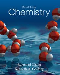 Loose Leaf Version for Chemistry