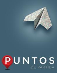 DVD PROGRAM FOR PUNTOS DE PARTIDA: INVITATION TO SPANISH