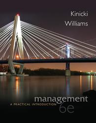 CourseSmart eBook Management: A Practical Introduction