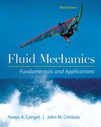SmartBook Online Access for Cengel Fluid Mechanics: Fundamentals and Applications