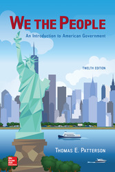 An Introduction to American Government