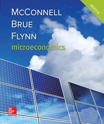 Loose Leaf for Microeconomics