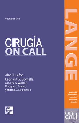 VS-EBOOK CIRUGIA ON CALL