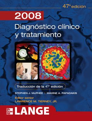 VS-EBOOK DIAGNOSTICO CLINICO Y...