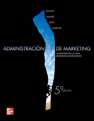 VS-EBOOK ADMINISTRACION DE MAR...