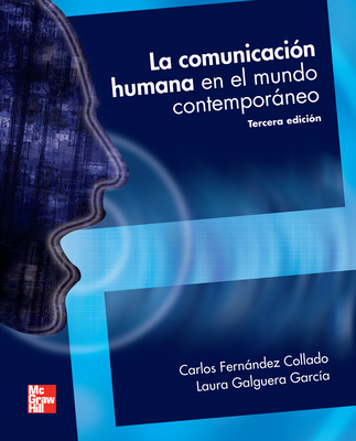 VS-EBOOK LA COMUNICACION HUMAN...