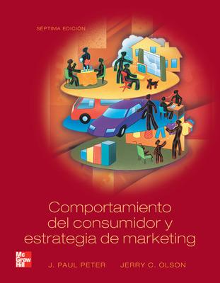VS-EBOOK COMPORTAMIENTO DEL CO...