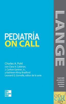 VS-EBOOK PEDIATRIA ON CALL