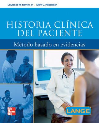 VS-EBOOK HISTORIA CLINICA