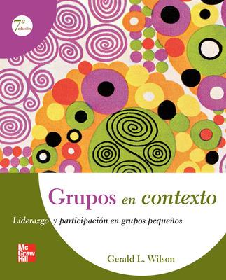 VS-EBOOK GRUPOS EN CONTEXTO